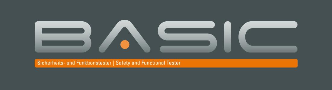 Logo_BASIC_neg