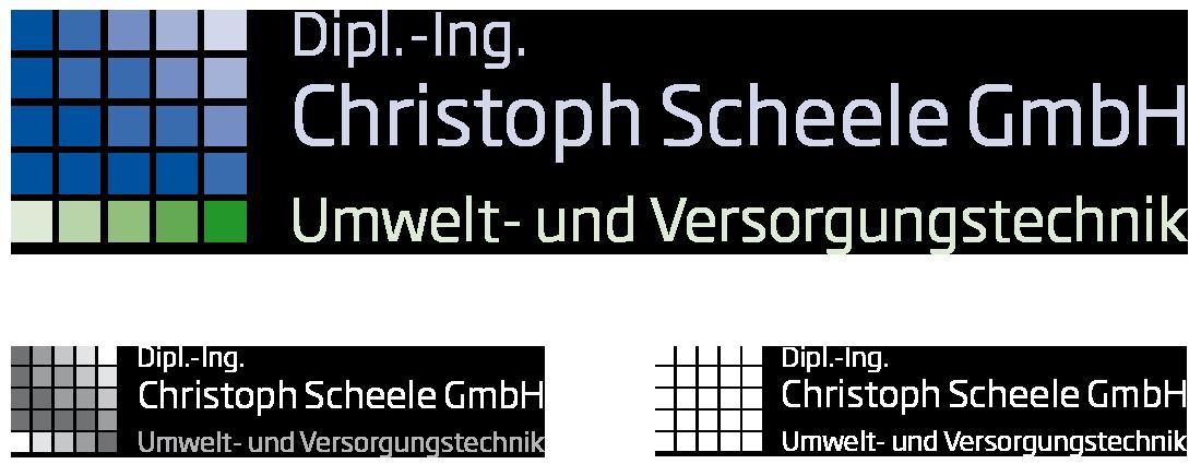 logo_scheele_neg