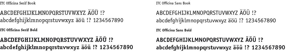 tegeba_typografie
