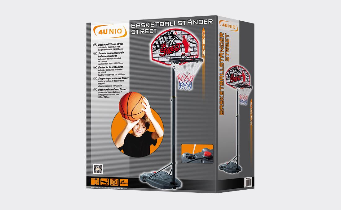 4UNIQ_basketball
