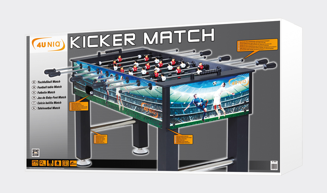 4UNIQ_kicker