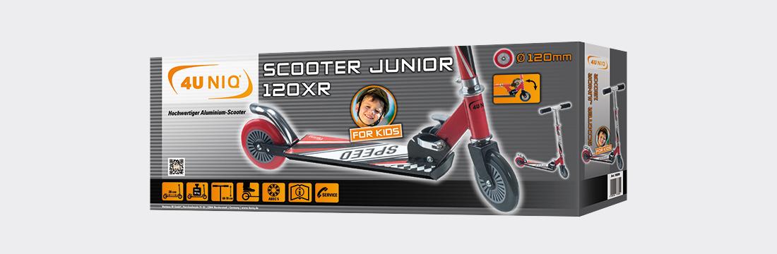 4UNIQ_scooter120