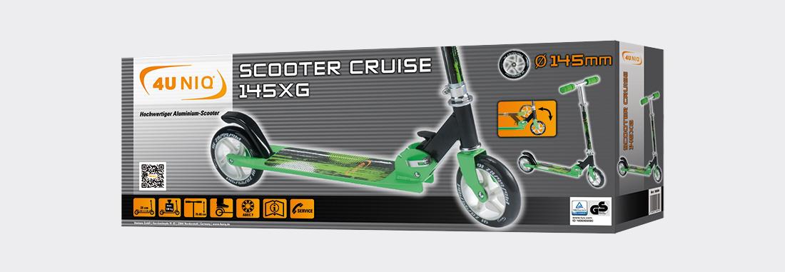 4UNIQ_scooter145