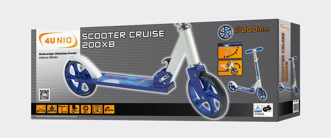 4UNIQ_scooter200