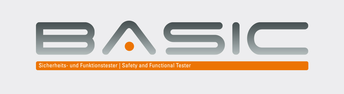 Logo_BASIC_pos