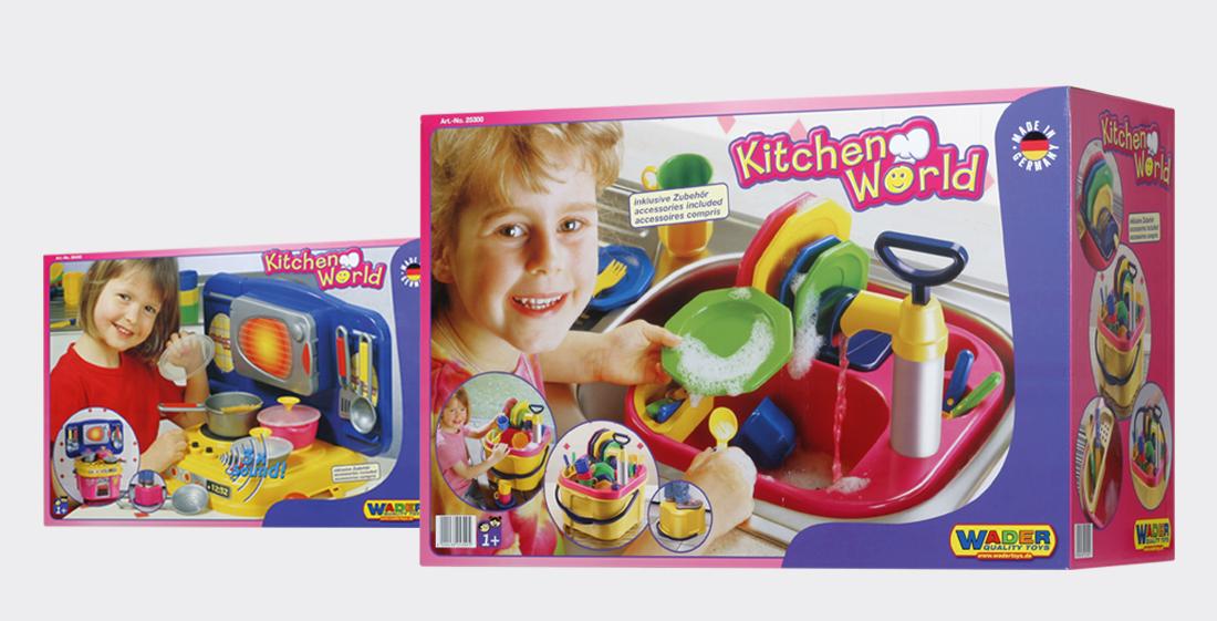 WADER_kitchenworld