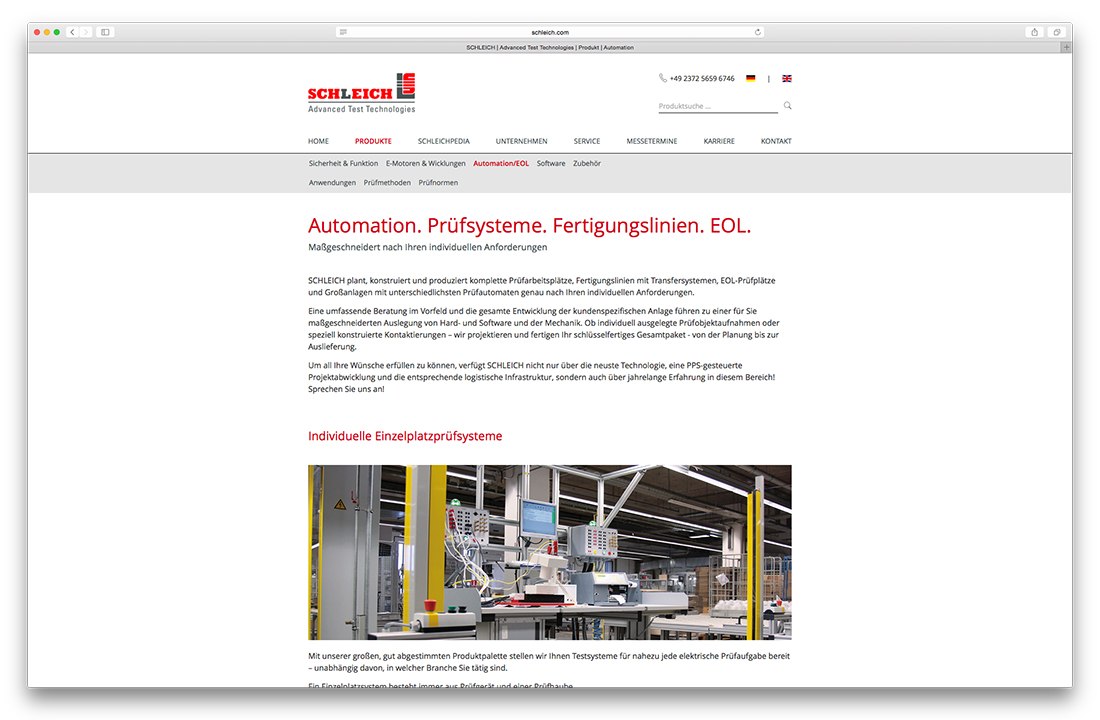 schleich_screen_automation