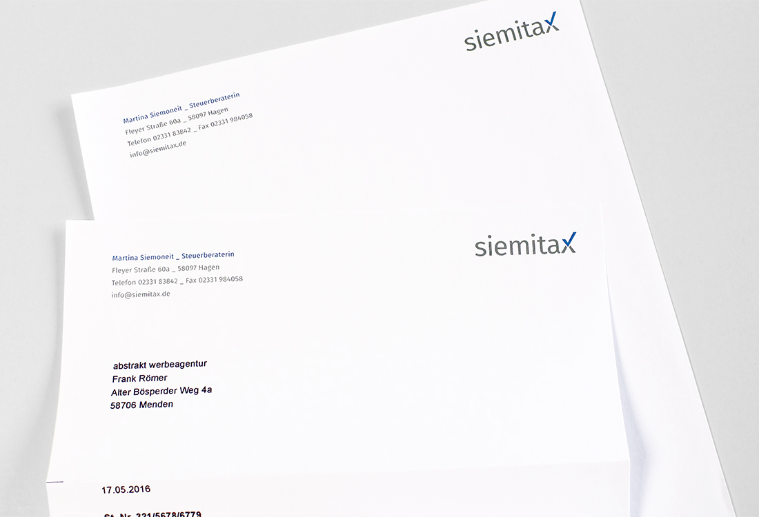 siemitax_brief_03