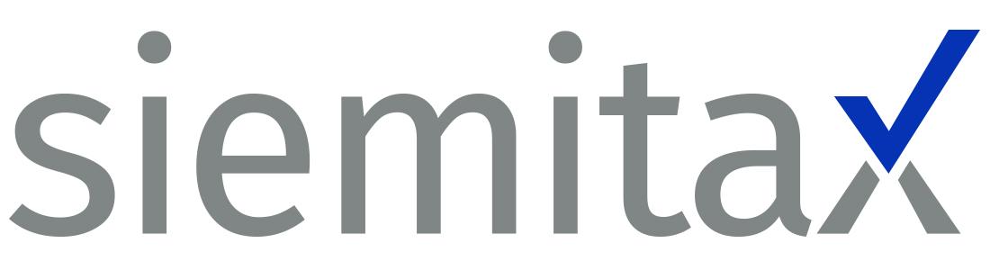 siemitax_logo