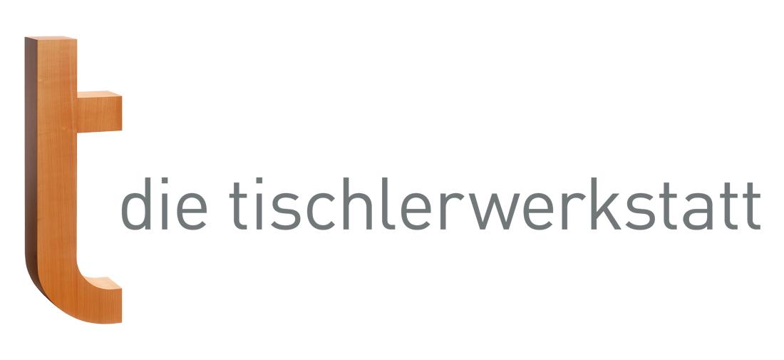 tischlerwerkstatt_logo