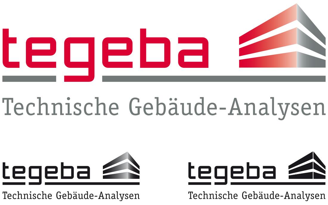 tegeba_logo_weiß