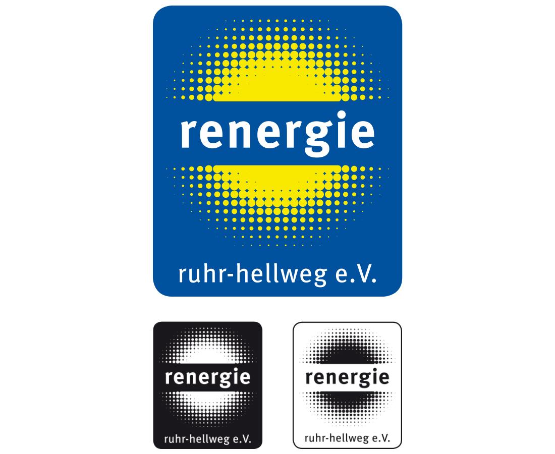 renergie_logo_4c_sw