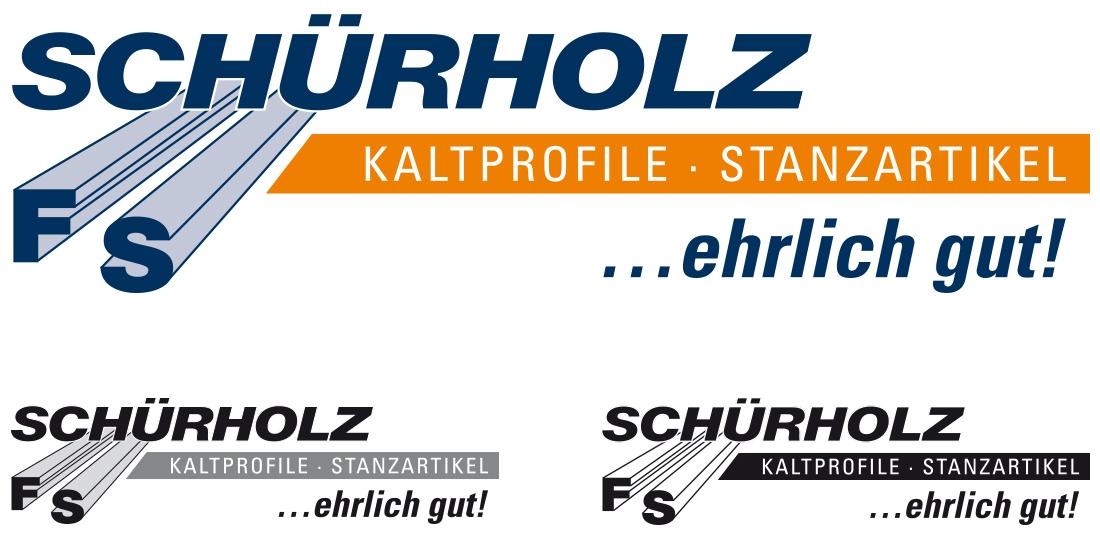 schuerholz_logo_pos