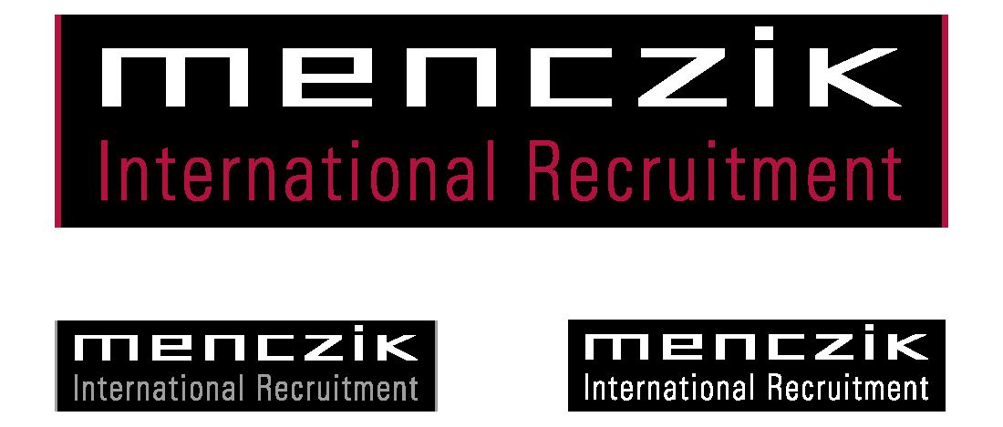 menczik_logo_neg
