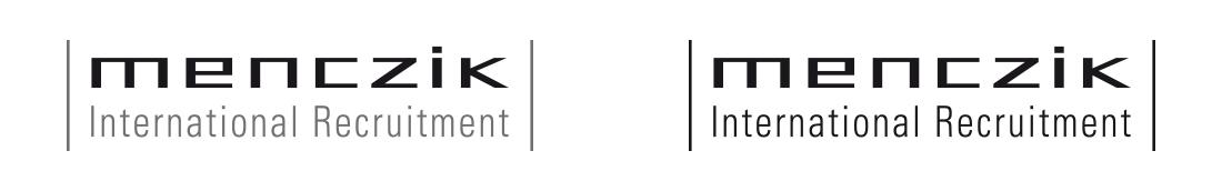 menczik_logo_s_pos