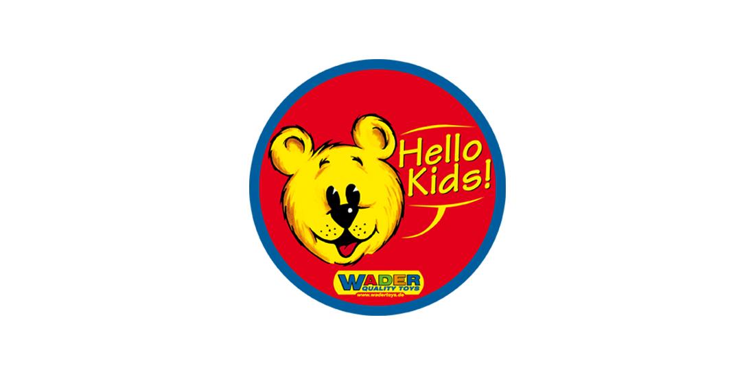wader_logo_hellokids_02