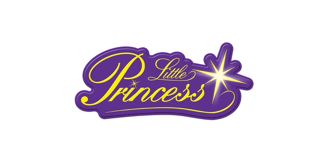 wader_logo_princess_02