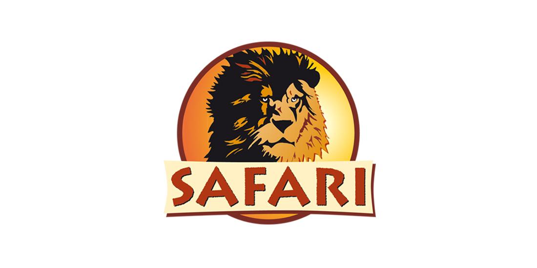 wader_logo_safari_02