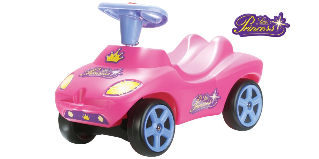 wader_racer_princess