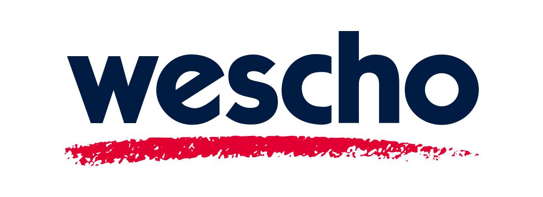 wescho_logo_g4c