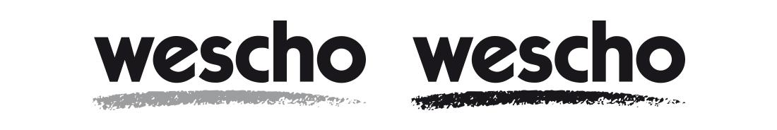 wescho_logo_sw