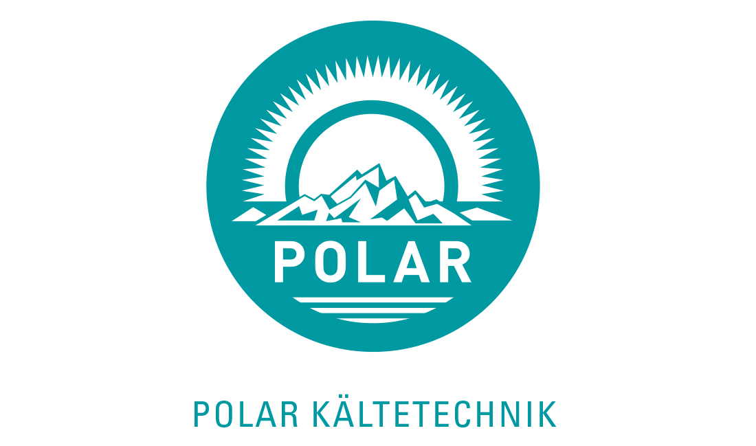 polar_logo_4c