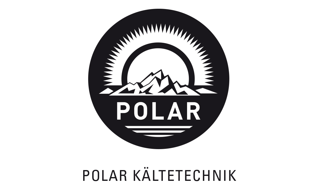 polar_logo_strich